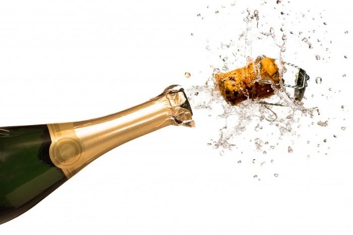 Cest Ton Anniversaire Champagne Ski Loisirs Annecy Le Vieux