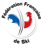 partenaire 1 - Ski Loisirs Annecy-Le-Vieux